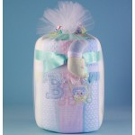 Baby Blanket Gift